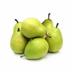 Pears Imported 5 kg, Packaging Type: Carton
