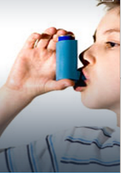 Asthma And Allergies Treatment Service