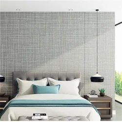 Modern Bedroom Wallpaper