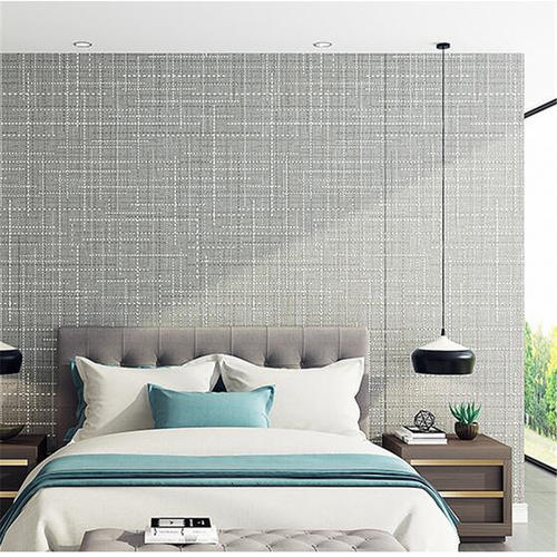 Bedroom Wallpaper - Modern Bedroom Wallpaper Wholesaler from Mumbai