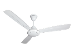 ES 40 Havells Ceiling Fan