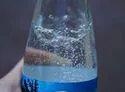 Chevy 2000 Ml Water Bottle