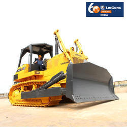 Caterpillar India Private Limited - Manufacturer of Equipment