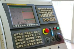 System Controller