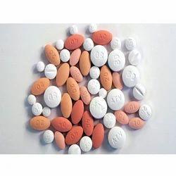 Azotin Tablet