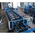 Ceiling Section Roll Forming Machine