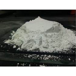 Dolomite Powder, Packaging Size: 50 Kg, For Paint