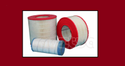 Gardner Denver Compressor Air Filters