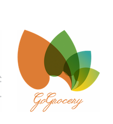 Sona Grocery - Go Grocery Services