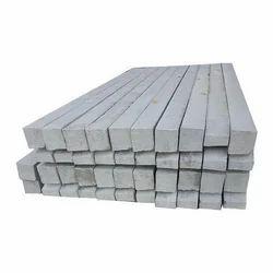 Plain Cement Concrete Pole