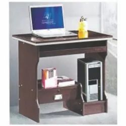 DF-M01 Office Table