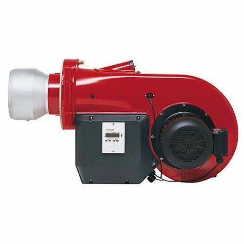 Steam Boiler Burner at Rs 25000 /piece   Boiler Burners   ID: 3548047512