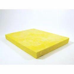 Fiberglass Rigid Board