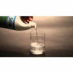 Nano Silver Peroxide