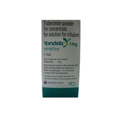 Yondelis Tablet