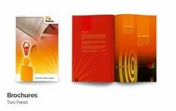 Paper Catalog Printing Services
