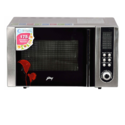 GMX 23CA1 MKM Godrej Microwave Oven