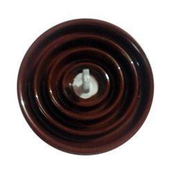 45kn Disc Insulator