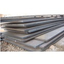 High Tensile Steel Plates For Heavy Machine
