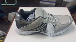 SS 013 Sports Shoes