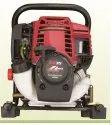 Honda Portable Agriculture Power Sprayer