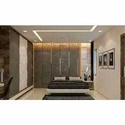 Best Bedroom Interior Designing Bedroom Suite Designers Professionals Contractors Decorators Consultants In Hyderabad Telangana