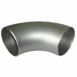 S32550 Super Duplex Steel Buttweld Fitting