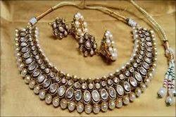 Imitation Jwellery