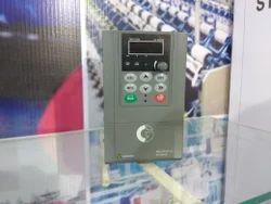 VSR48-013 Crompton Greaves Suraj 7.5hp VFD