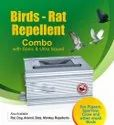 Bird Repellent Combo