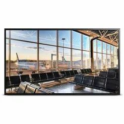 5G-491P-6S LCD Video Wall