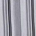 Stripe Design Apron
