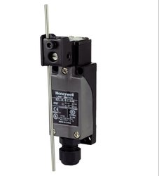 Honeywell SZL-VL-S-C-N Limit Switch