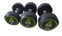 Athlon Dumbbells