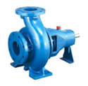 Commercial End Suction Pump