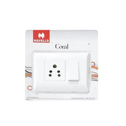 Havells Modular Switches Buy And Check Prices Online For