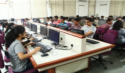 Computer Engineering Course