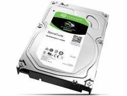 1 TB Hard Disk Drive