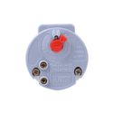 Geyser Thermostats
