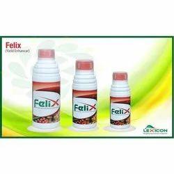 Felix Yield Enhancer