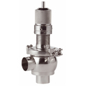 Overflow Valve 74700ph