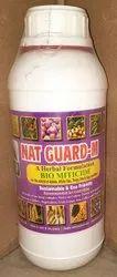 NAT Guard M