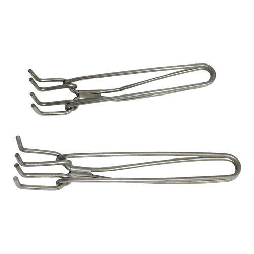 Kitchen Tongs
