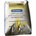 Ultratech Powergrout Ns1, 40 Kg