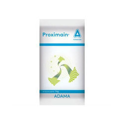 Proximain Fungicide, Packaging Size: 1 Kg