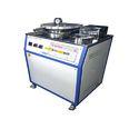 MS 3 In 1 Vacuum Jewellery Casting Machine