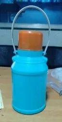 Veterinary Medicines Bottles