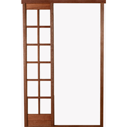 Engineered Wooden Door Frame at Rs 1330 /piece | Wooden Door Frame ...