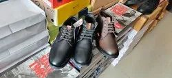 Lee Cooper Shoes, Size: Large