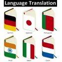 Foreign Languages Interpretation Service